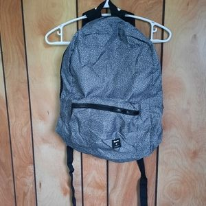 Roots lightweight backpack